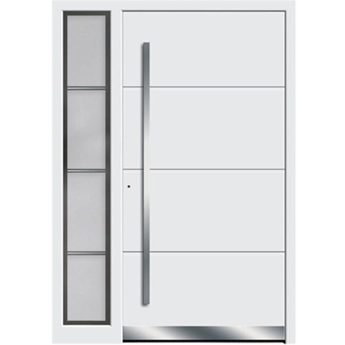 alu-vhodna-vrata-kli-premium6860.jpg