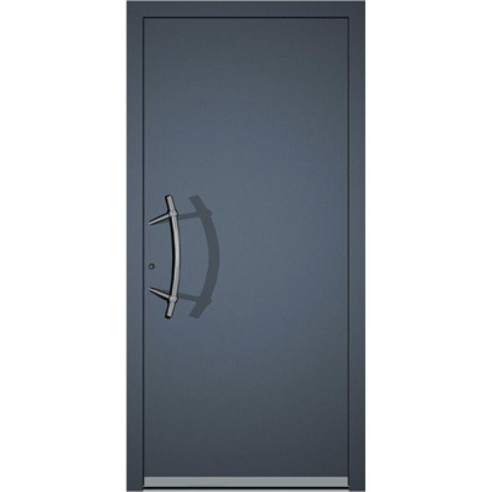 alu-vhodna-vrata-kli777.jpg