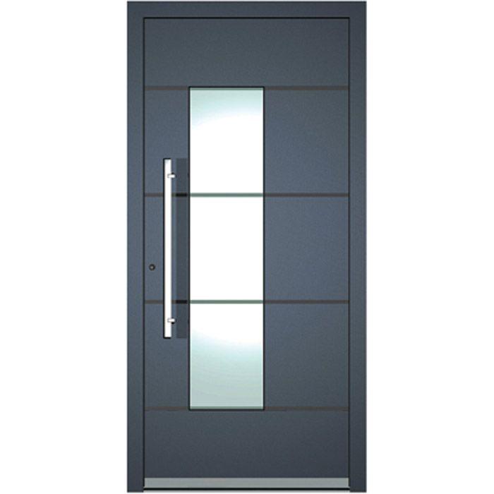 alu-vhodna-vrata-kli779.jpg