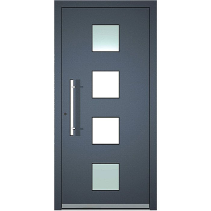 alu-vhodna-vrata-kli-smart773.jpg