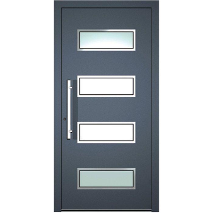 alu-vhodna-vrata-kli776x.jpg