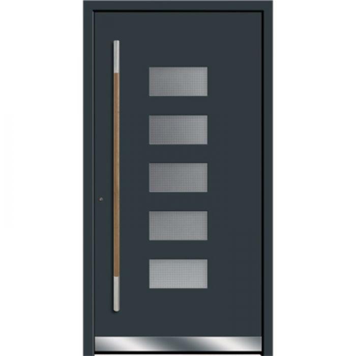 alu-vhodna-vrata-kli-premium6420.jpg