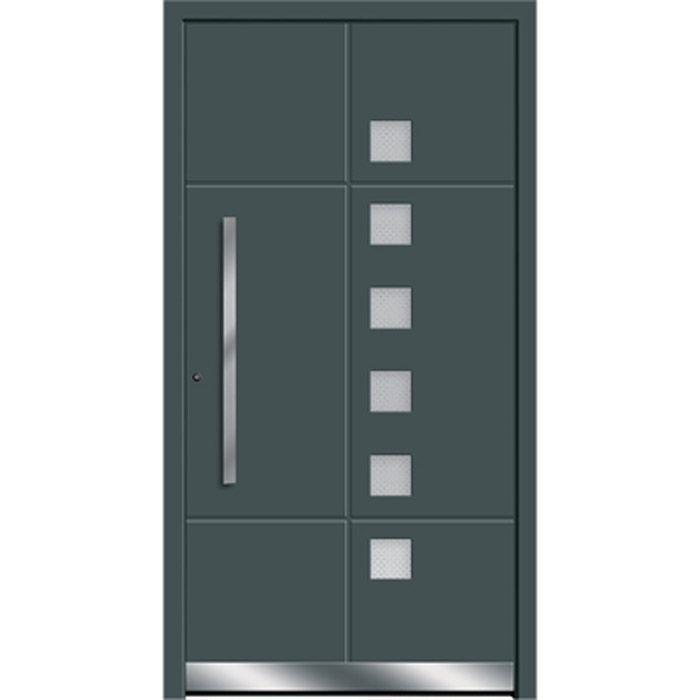 alu-vhodna-vrata-kli6534.jpg