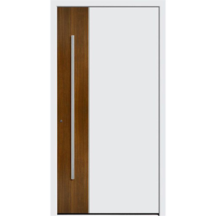 alu-vhodna-vrata-kli6169.jpg