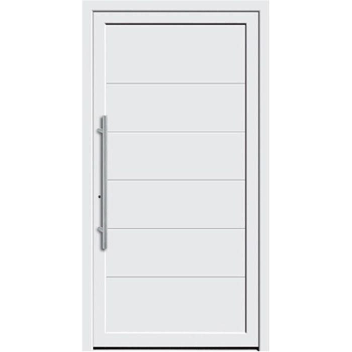 pvc-vhodna-vrata-kli8877.jpg