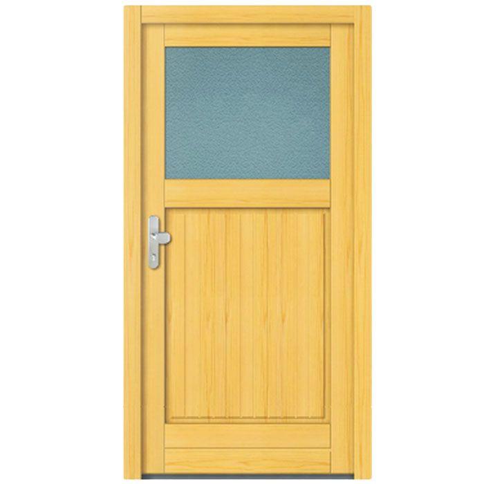 stranska-vhodna-vrata-svr311.jpg