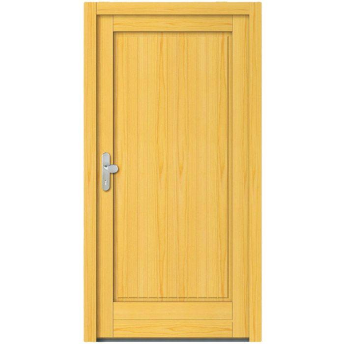 stranska-vhodna-vrata-svr110.jpg