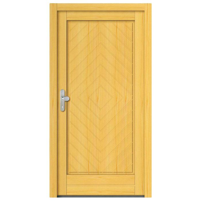 stranska-vhodna-vrata-svr120.jpg