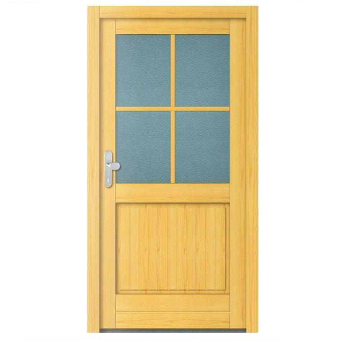 stranska-vhodna-vrata-svr214.jpg