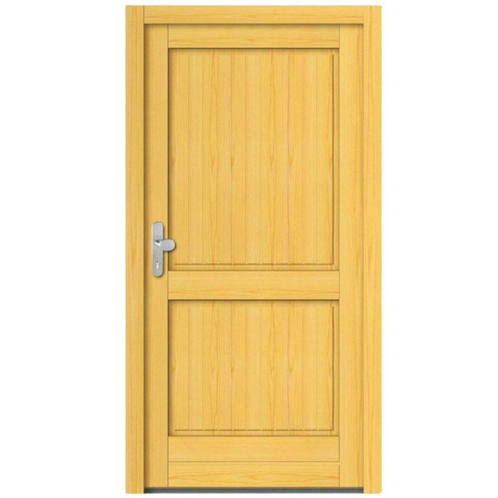 stranska-vhodna-vrata-svr220.jpg