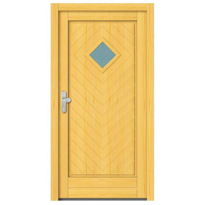 stranska-vhodna-vrata-svr130.jpg