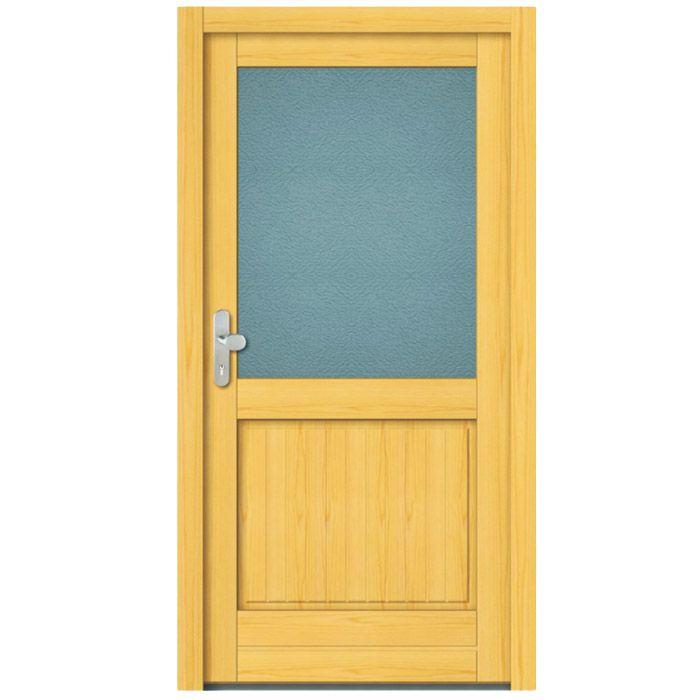 stranska-vhodna-vrata-svr211.jpg