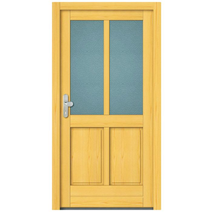 stranska-vhodna-vrata-svr412.jpg