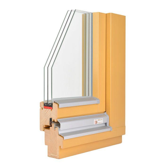 leseno-okno-kli-lignum68.jpg