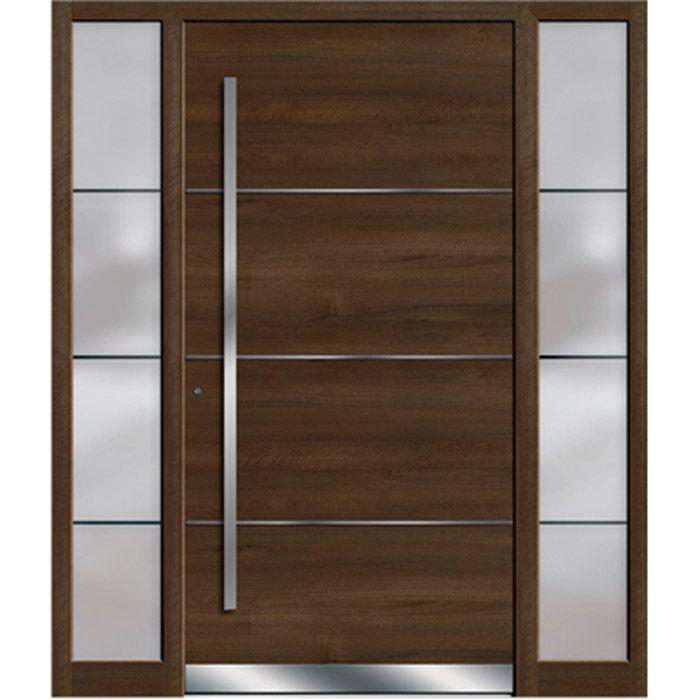 alu-vhodna-vrata-kli-premium6872.jpg