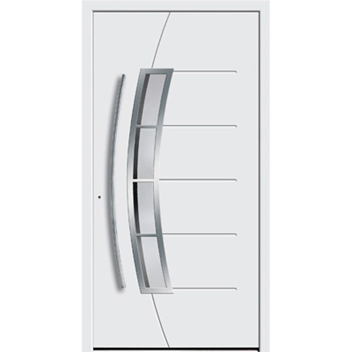 alu-vhodna-vrata-kli-premium6830.jpg