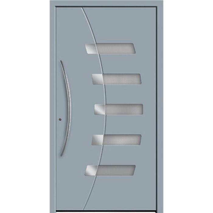 alu-vhodna-vrata-kli6828.jpg