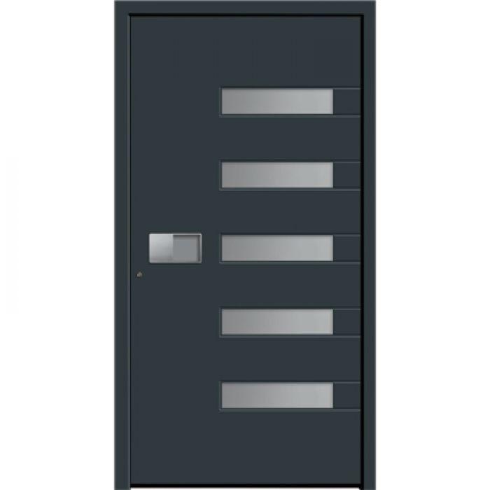alu-vhodna-vrata-kli-premium6188.jpg