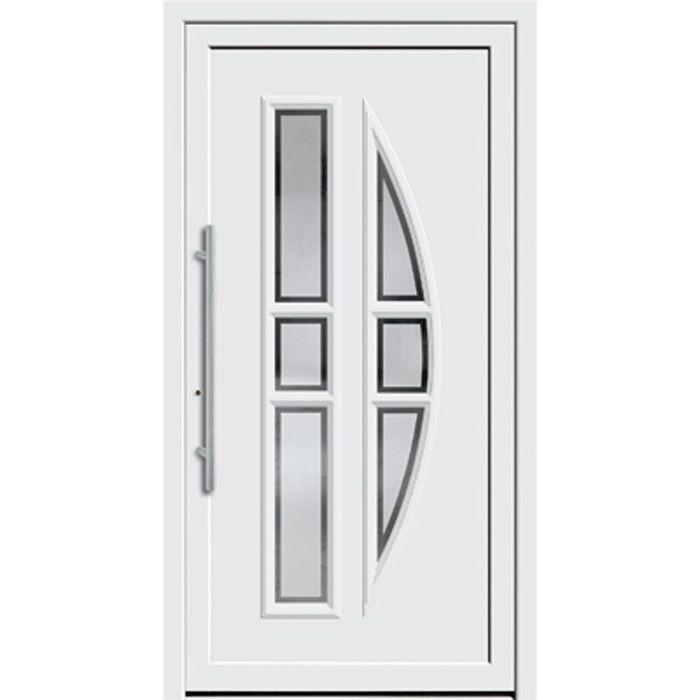 pvc-vhodna-vrata-kli8880.jpg