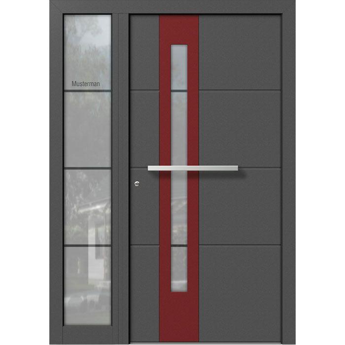 les-alu-vhodna-vrata-a115se.jpg