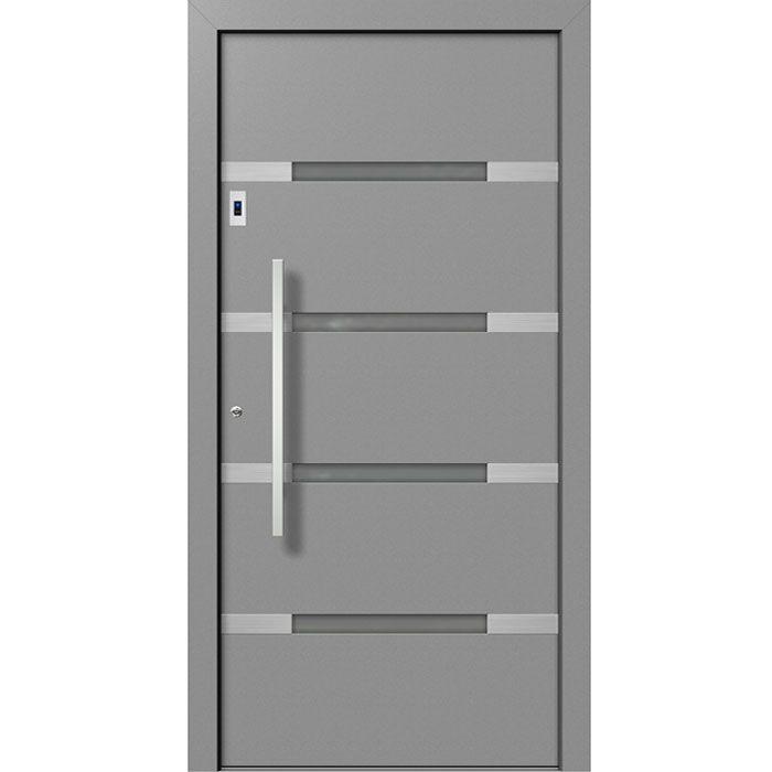 les-alu-vhodna-vrata-a121.jpg
