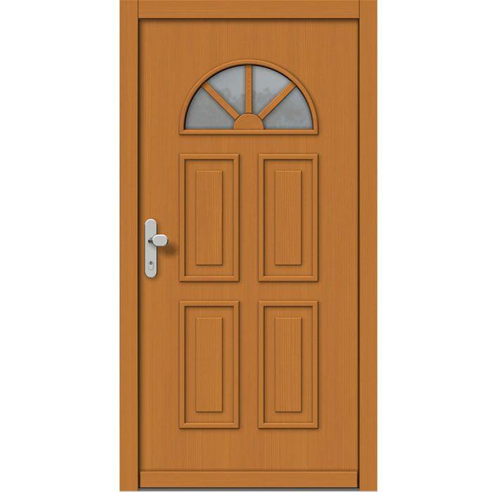 lesena-vhodna-vrata-c48.jpg