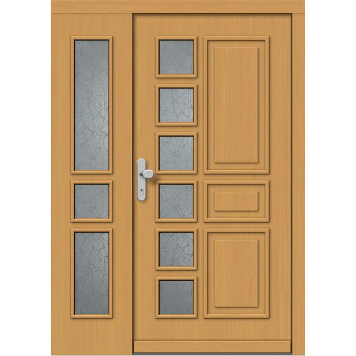 lesena-vhodna-vrata-c310se.jpg