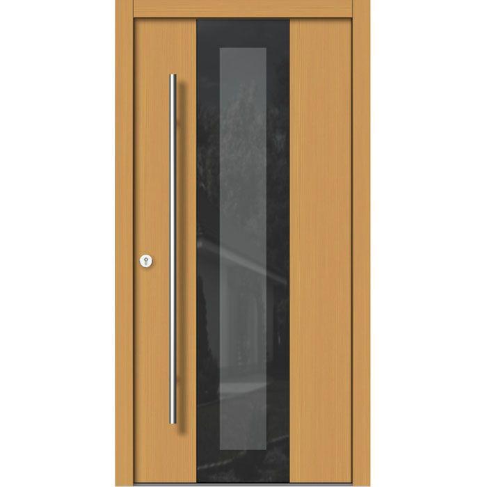 lesena-vhodna-vrata-v1.jpg