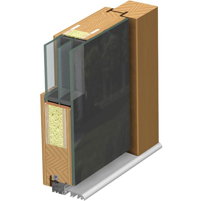 vhodna-vrata-tehnika-vetro.jpg