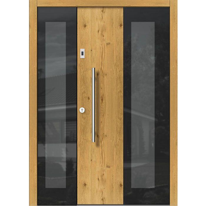 lesena-vhodna-vrata-v3se.jpg