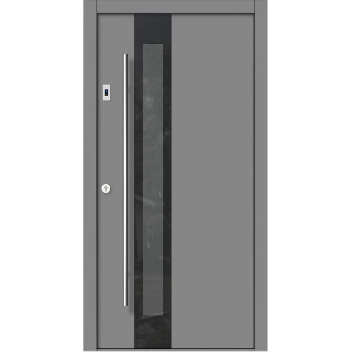 lesena-vhodna-vrata-v10.jpg