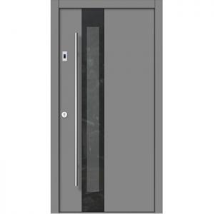 Holztüren KLI V 10