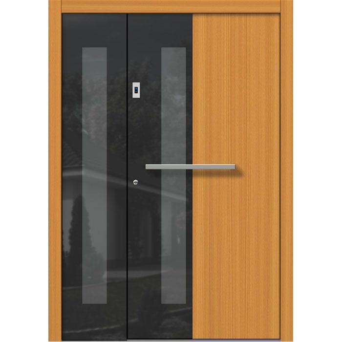 lesena-vhodna-vrata-v22se.jpg