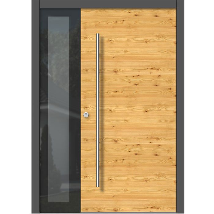 moderna-lesena-vhodna-vrata-m101se.jpg