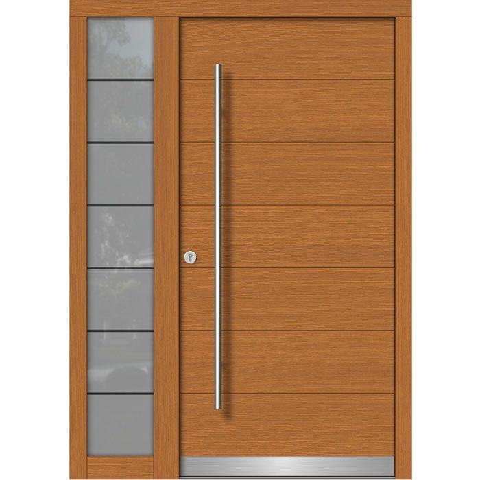 moderna-lesena-vhodna-vrata-m103se.jpg