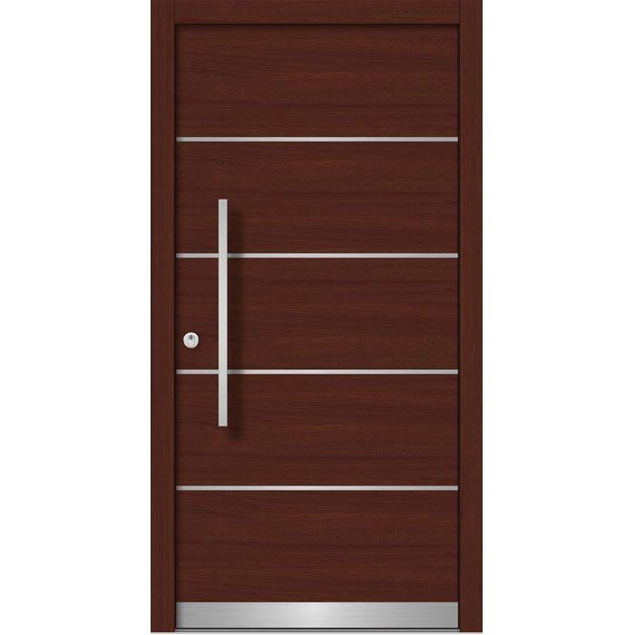 moderna-lesena-vhodna-vrata-m107a.jpg