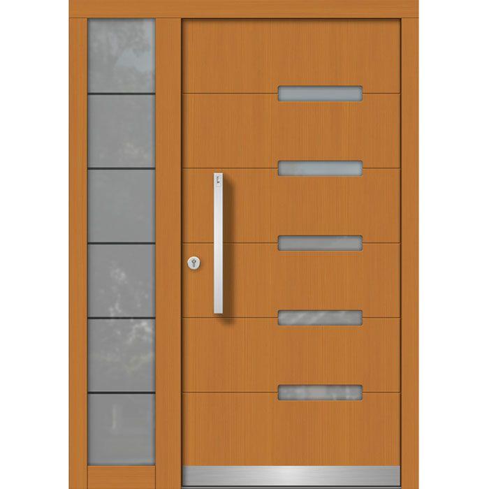 moderna-lesena-vhodna-vrata-m119se.jpg