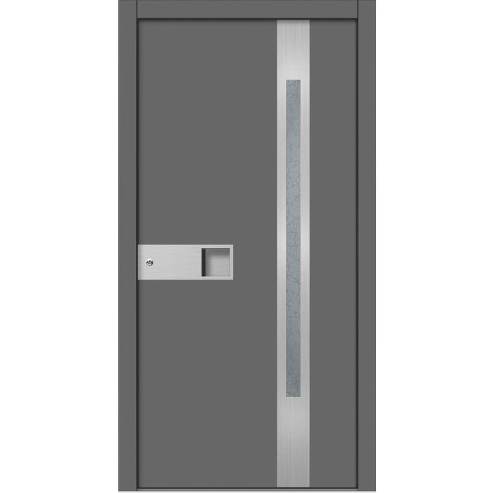 moderna-lesena-vhodna-vrata-m120.jpg