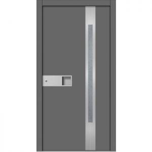 Holztüren KLI M120 (Henkel S10)