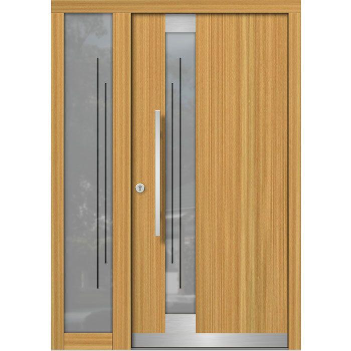 moderna-lesena-vhodna-vrata-m122se.jpg