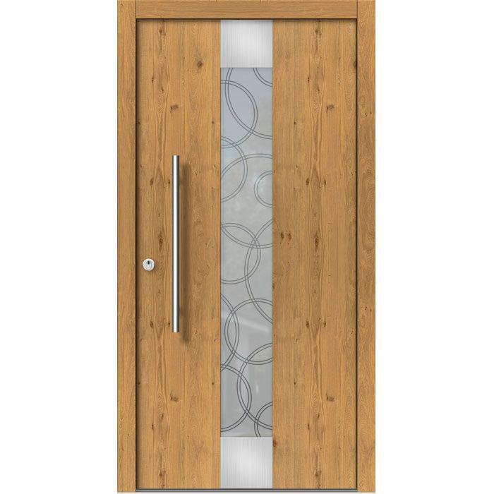 moderna-lesena-vhodna-vrata-m123.jpg