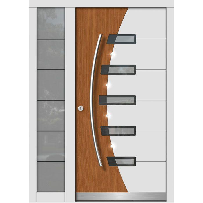 moderna-lesena-vhodna-vrata-m137se.jpg