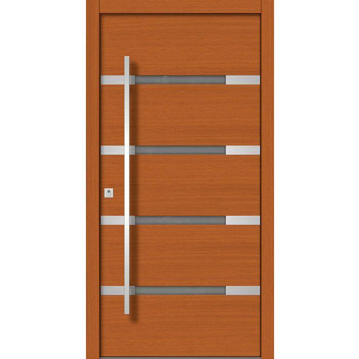 moderna-lesena-vhodna-vrata-m121.jpg