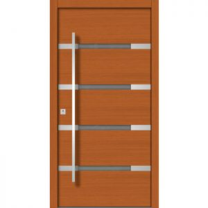 Holztüren KLI M121