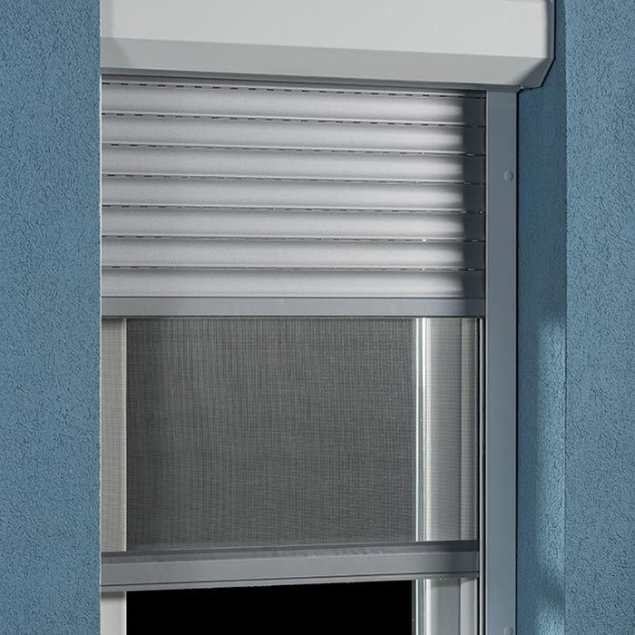 rolete-ideal-komarnik2.jpg